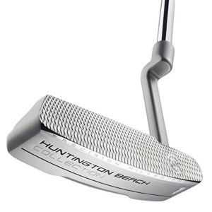 7 Cleveland Golf Huntington Golf Putter