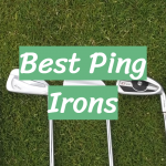 Best Ping Irons