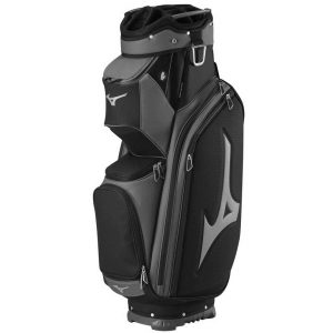 Mizuno Pro Golf Cart Bag
