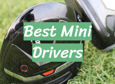 Best Mini Drivers