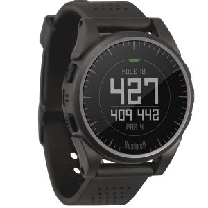 Bushnell Golf 2017 Excel Golf GPS Watch